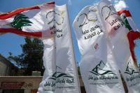 في ذكرى عيد التحرير 25-5-2000